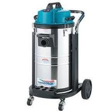 供应工业专用吸尘器