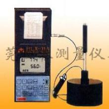 供应东莞里氏硬度计HLX-11A,里氏硬度机批发
