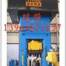 供应j58-400t电动螺旋压力机、热模锻压力机