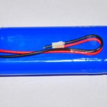 供应MP3/MP4锂离子电池
