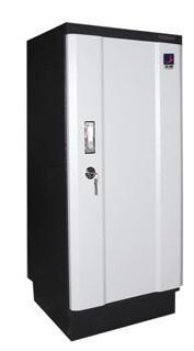供应防磁柜dfyq-m02音像磁带柜音像防磁柜防火防磁柜