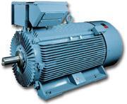 供应NEMA标准电机图片
