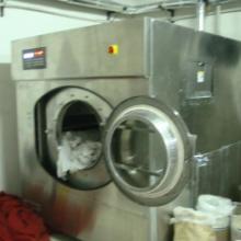 供应芜湖洗涤机械烘干机