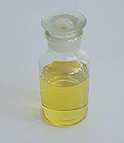 合成型导热油图片/合成型导热油样板图 (1)