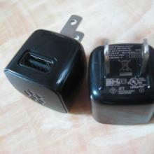 供应厂家直销黑莓充电器,黑莓手机充电器,USB黑莓充电器,黑莓旅行充批发