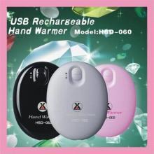 USB充电暖手宝,usb电脑暖手宝,暖手宝暖宝贝厂家批发批发