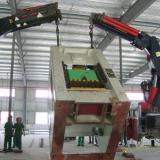 供应重型设备搬运公司