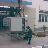 供应上海气垫搬运公司气垫搬运公司