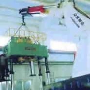 机器定位上海机器定位公司图片