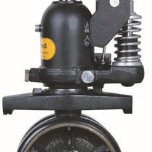 供应手动液压搬运车油缸搬运车油泵图片