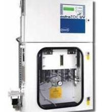 供应AstroTOCTMUV在线TOC分析仪
