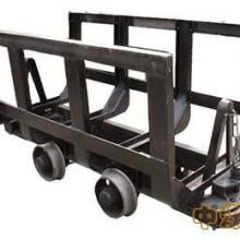 供应矿用材料车,矿用架子车,架子车,材料车图片