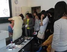供应韩国化妆品批发