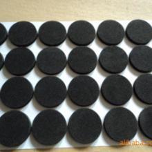 供应黑色单《双》面带胶EVA黑色单双面带胶EVA图片
