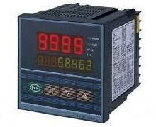 供应流量积算仪供货,智能显示仪表,智能调节仪,PID调节仪,手操器批发