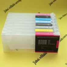 爱普生7600填充墨盒