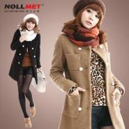 板型修身型春装新款韩版PU皮衣黑色图片
