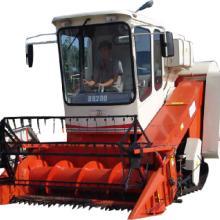 新疆农业机械进口代理报关农业机械进口报关批发