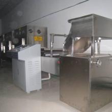 供应调味品加工设备厂家
