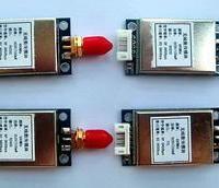 无线节点无线自动路由组网无线自动组网无线导航无线LED