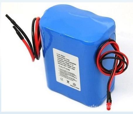 锂电池组_锂电池组供货商图片