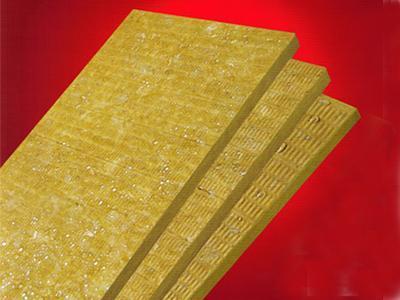 供应防水岩棉板