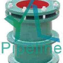 供应刚性防水套管价格