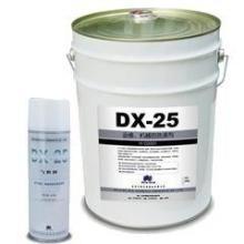 供应DX-25电气设备洗涤剂