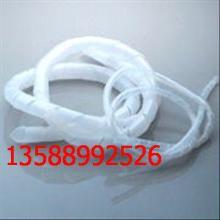 供应电线用绕线管/其他绳索/扎带/绕线管8/其他绳索批发