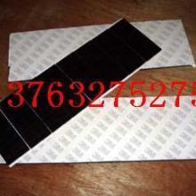 供应最新条形橡胶-波纹橡胶-橡胶成型制品-东莞橡胶厂