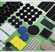 供应苏州EVA防滑垫-EVA胶垫-EVA垫圈图片