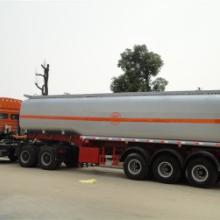 供应液化气运输车,液化气运输车价格,液化气运输车配置
