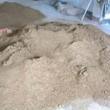 供应建筑河沙浩泰矿物粉体厂河沙水洗砂批发