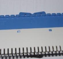 供应华为配线设备STO-236XD