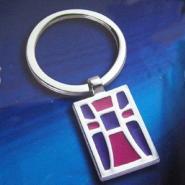 上海钥匙扣图片