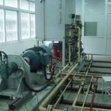 供应液压泵试验台