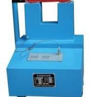 供应安微轴承加热器供应商,安微轴承加热器厂家,安微轴承加热器供应