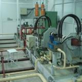 供应液压马达试验台