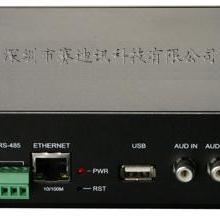 SDX2400D-18I室外视频网桥