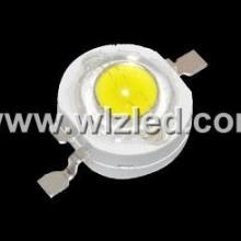 广州LED灯、发光二极管130-140lm大功率灯珠