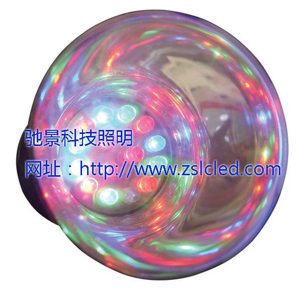 供应球泡灯图片