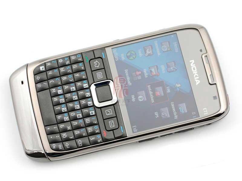 诺基亚e71刷机软件_诺基亚e71论坛_诺基亚e71手机论坛_淘宝助理