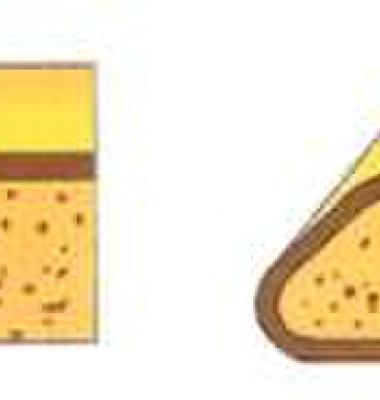 防火板弯曲机图片/防火板弯曲机样板图 (2)