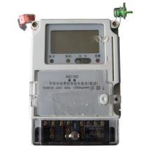 供应智能电表DDZY866C带CPU卡国网表