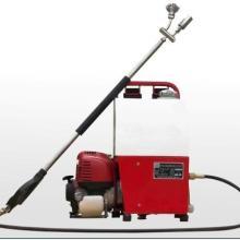 供应细水雾灭火系统,细水雾,高压细水雾批发