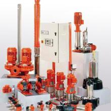 供应消防水泵  消防泵 消防水泵型号 消防水泵房 消防专用水泵