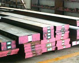 上海HARDOX450进口钢板馨肴实业现货提供