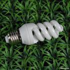 供应加工节能灯配送机器设备