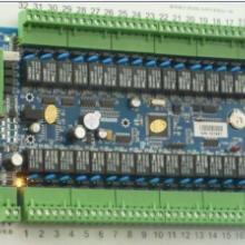 供应PCB接线端子(phoenix,dinke,deca)町洋图片
