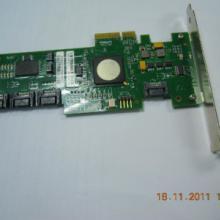 供应磁盘阵列卡经销商RAID安装方法LSI磁盘阵列卡经销商批发